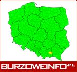 aktualne ostrzeżenia o zagrożeniach dla Polski